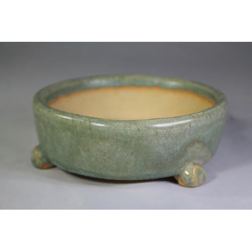 Round Pot4847