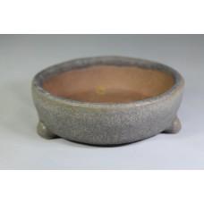 Round Pot4862