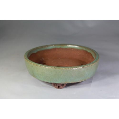 Round Pot5373