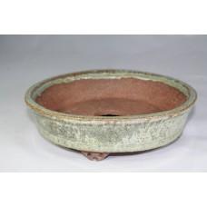 Round Pot5374