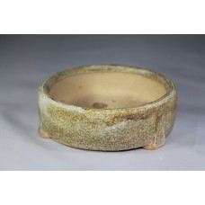 Round Pot5385