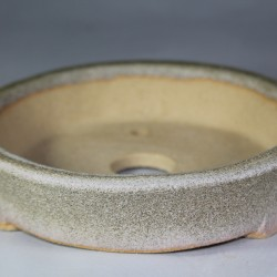 Round Pot5386