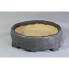 Round Pot5475