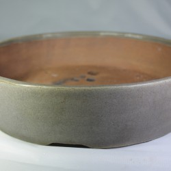 Round Pot6000