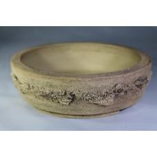 Round Pot6001