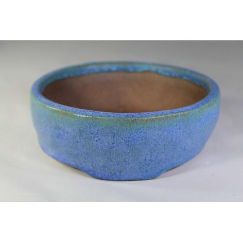 Round Pot6003