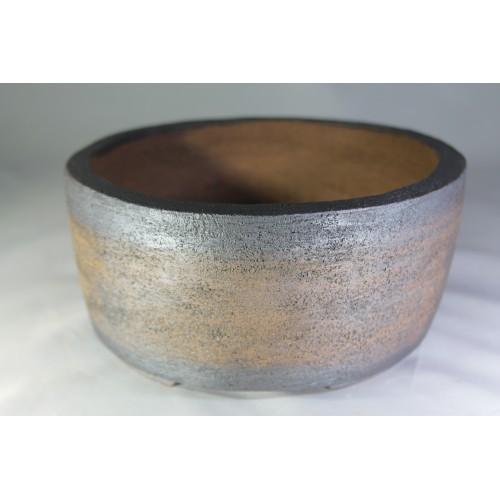 Round Pot6560