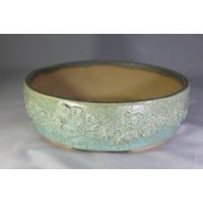 Round Pot6562