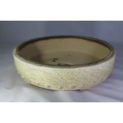 Round Pot6563