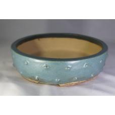 Round Pot6564
