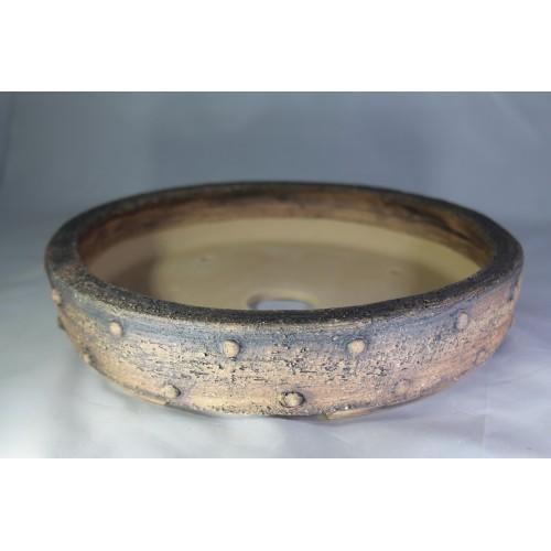 Round Pot6565