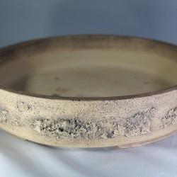 Round Pot6567