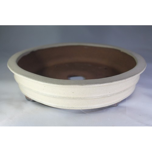 Round Pot6579