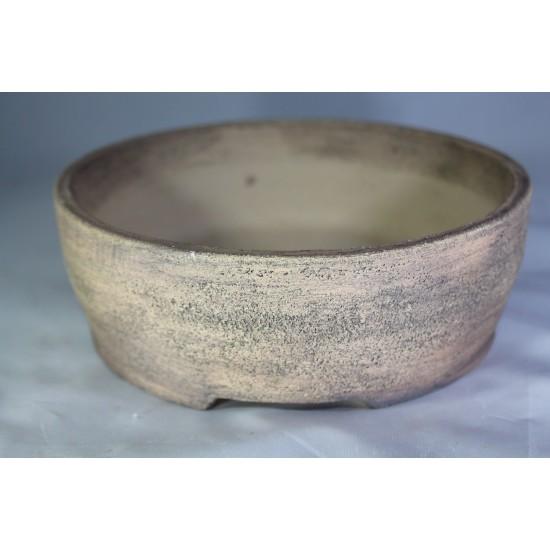 Round Pot6580