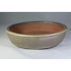 Round Pot7004
