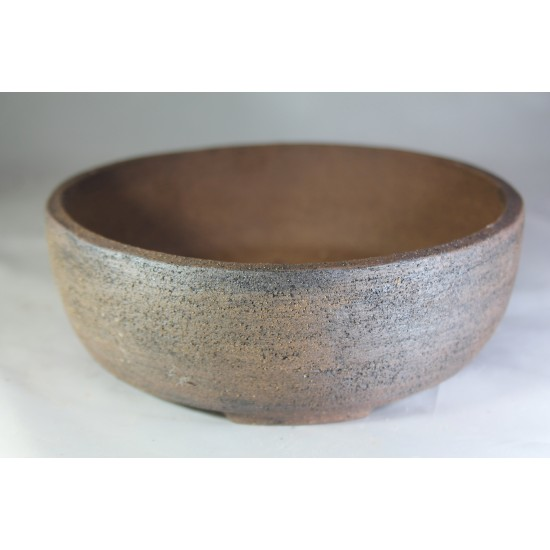Round Pot7338