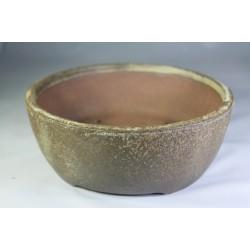 Round Pot7719