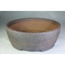 Round Pot7721