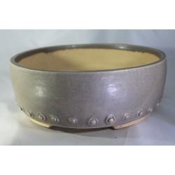 Round Pot8208